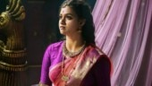 66th National Film Awards: Keerthy Suresh bags Best Actress award for her portrayal of Savitri