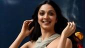 Kabir Singh star Kiara Advani to romance Vijay in Thalapathy 64?