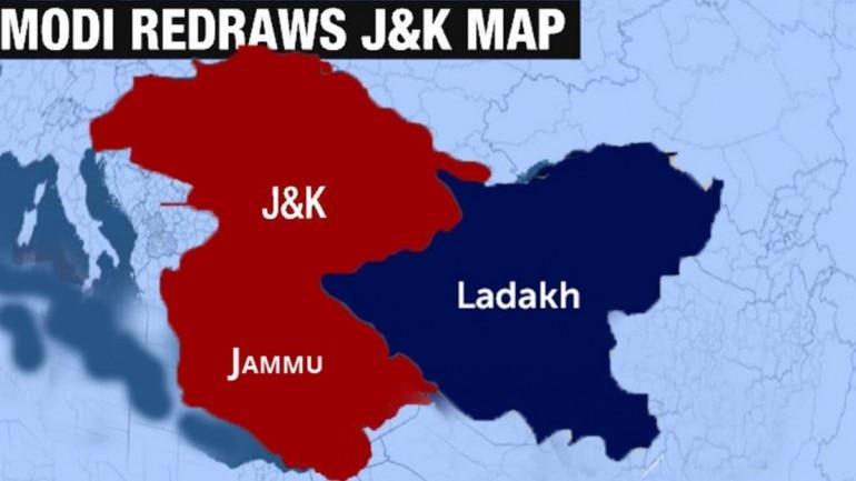 Image result for kashmir map