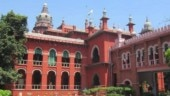 8 defamation petitions filed against former TNCC prez stayed: Madras HC