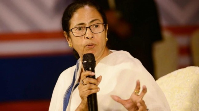 Who can replace Rahul Gandhi as the face of Opposition? Mood of The Nation Survey says Didi