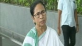 Mamata Banerjee pays tribute to Vajpayee on his death anniversary, rakes up Kashmir issue