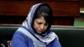 J&K Bank scam: Anti-Corruption Bureau sends notice to Mehbooba Mufti over role in key appointments