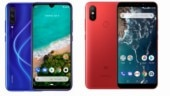 Xiaomi Mi A3 vs Mi A2: Here is everything new and different in latest Mi Android One phone