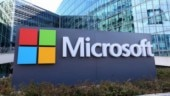 Microsoft, Indian School of Business sign MoU to set up AI Digital Lab