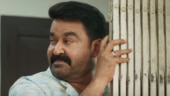 Ittymani Made In China teaser: Watch Mohanlal speak Chinese like a boss
