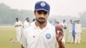 Shahbaz Nadeem takes another five-for in drawn game, India A win series 2-0 vs West Indies