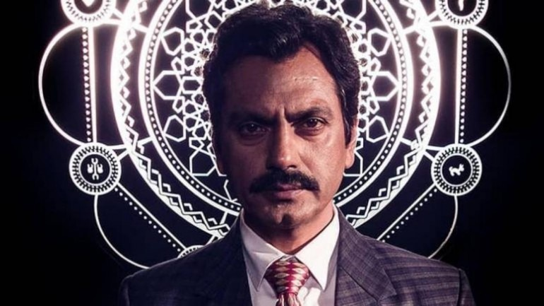 Sacred Games Season 2 is out on Netflix  Memes featuring