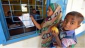 Assam on high alert as final NRC list set to release tomorrow