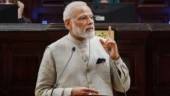 NMC will create transparent healthcare system: PM Modi clears air on controversial medical bill