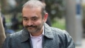 Fugitve diamantaire Nirav Modi to appear for remand hearing in UK