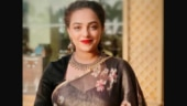 Nithya Menen: Weight gain is not because we are sitting and enjoying. Actors are not lazy