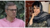 Detention of Mehbooba, Omar preventive measure, politicians used to it: Ram Madhav