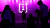 OnePlus could launch 39 Android smart TVs soon, 75-inch will be biggest screen size