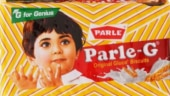 Parle may cut up to 10,000 jobs as slowdown bites