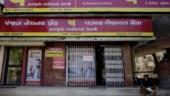 PNB recovers Rs 278 cr from poor account holders as penalty
