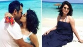 Taarak Mehta Ka Ooltah Chashmah actress Priya Ahuja expecting her first child