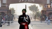 Pak rules out possibility of India-Afghan trade through Wagah border