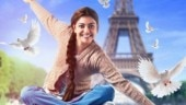 Paris Paris makers agree to Revising Committee order on cutting scenes from Kajal Aggarwal film