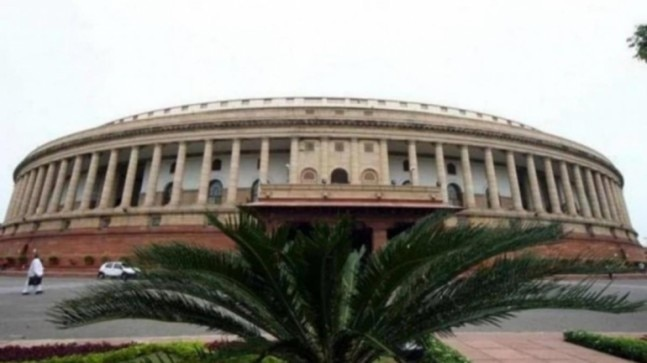 UAPA bill: Contention continues between govt and opposition, voting in Rajya Sabha on Friday