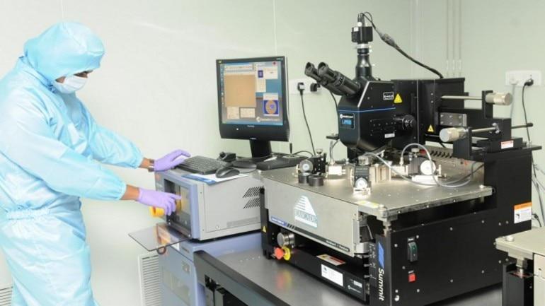 biomedical engineering websites