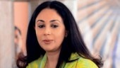 BJP MP Diya Kumari claims her family descended from Lord Ram's son, ready to present proof in Supreme Court