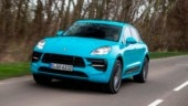 2019 Porsche Macan: First drive review