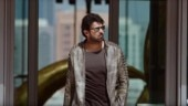 Prabhas's Saaho earns Rs 320 crore even before its release?