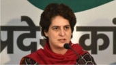 Priyanka Gandhi's aide booked for assaulting, threatening journalist