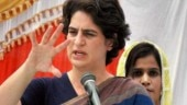 Priyanka Gandhi tweets in support of Unnao rape survivor, says must stand together
