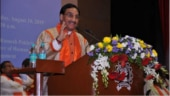 MHRD urges students to help shape up education system to make India $5 trillion economy
