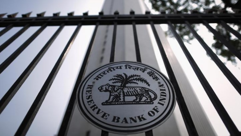 RBI cuts repo rate by 35 basis points to 5 40% - Business News