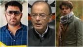 RIP Arun Jaitley: TV celebs condoledeath of former Finance Minister