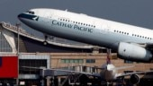 Cathay Pacific reveals they collect passengers' entertainment usage data on flights