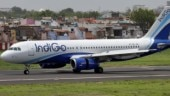 IndiGo kicks off anniversary sale with flight tickets from Rs 999. Routes and details here