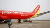 'Bikini Airline' VietJet kicks off Delhi to Ho Chi Minh City flights this December with tickets from Rs 9