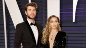 Miley Cyrus opens up about cheating on Liam Hemsworth rumours Photo: Reuters