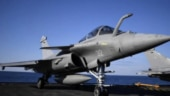 ITI students will now get a chance to learn how to assemble Rafale jets
