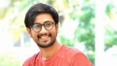 Not Tarun, Telugu actor Raj Tarun causes car accident, runs away from the spot