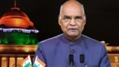 President Ram Nath Kovind seeks reports on Telangana student suicides after Intermediate result