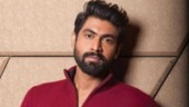 Rana Daggubati shuts down reports of kidney transplant: Rumours about my health are boring