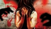 14-year-old girl from Meghalaya gang raped in Gurugram