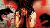Haryana: Woman beaten up, gangraped by 8 in Karnal
