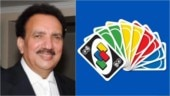 Pakistani politician tags UNO game instead of United Nations in tweet. Twitter has the best jokes