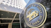 RBI's Rs 1.76 lakh crore lifeline to government: What it means for economy