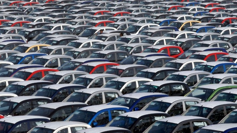Auto crisis in India: Declining sales, job cuts and much