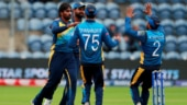 Sri Lanka cricketers reluctant to tour Pakistan for limited overs series