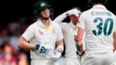 Losing Steve Smith for Headingley Test massive blow: Glenn McGrath