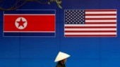 US, North Korea will restart dialogue soon, says South Korea