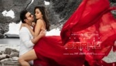 Ye Chota Nuvvunna song out: Prabhas and Shraddha Kapoor sizzle in romantic song